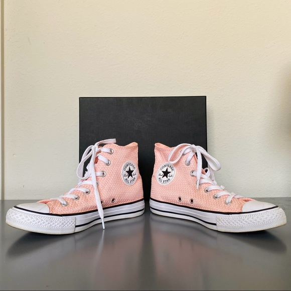 Converse Shoes | Womens Light